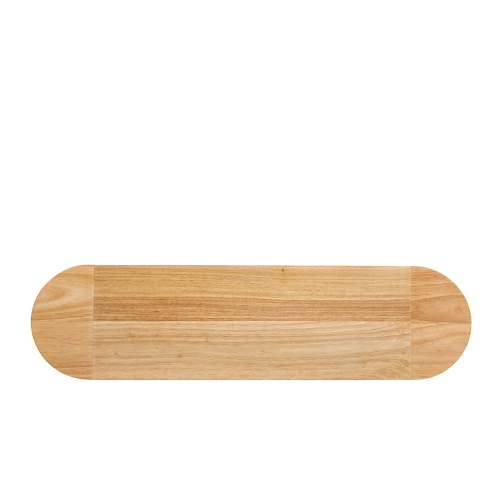 The Ono Board with a length of 75cm