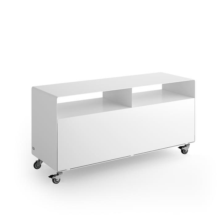 Müller Furniture Manufacturing, Sideboard RW108