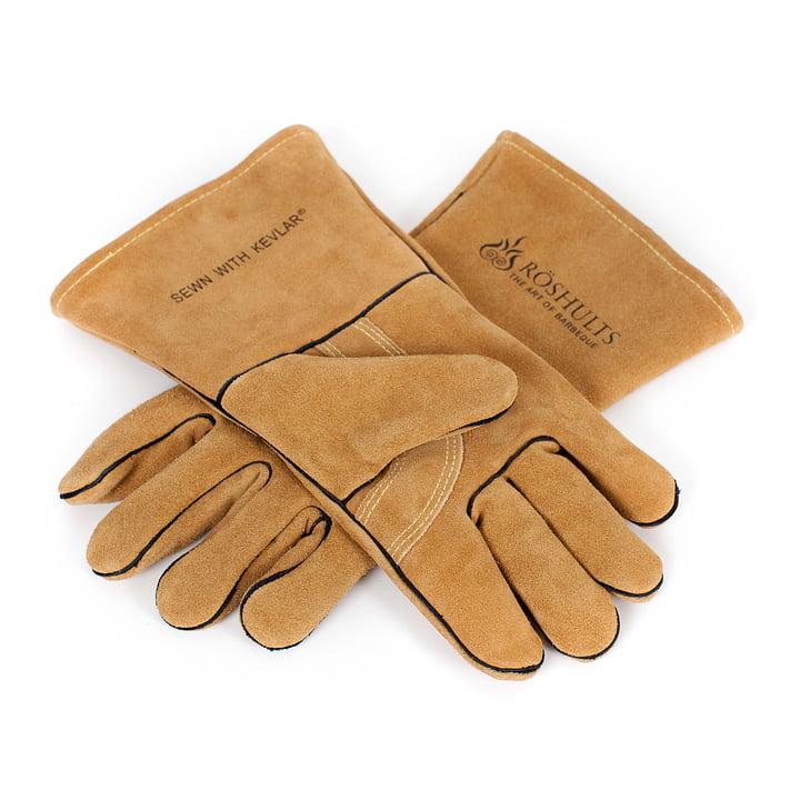 BBQ Gloves by Röshults
