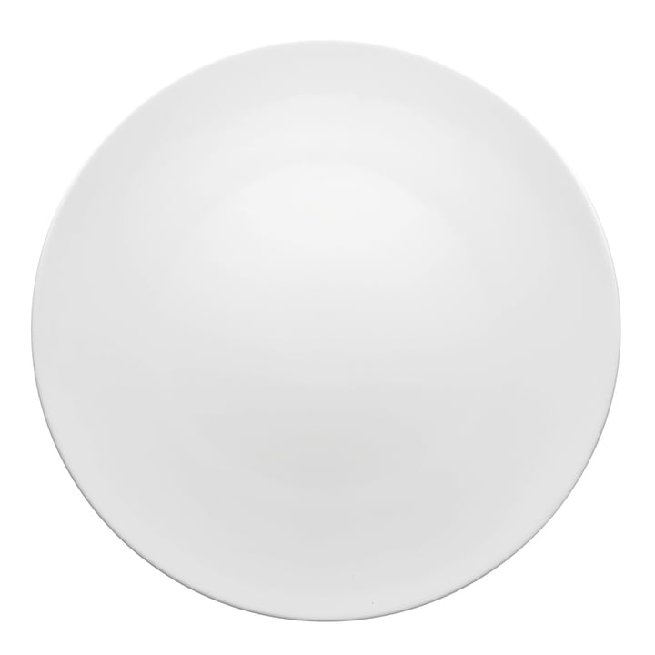 The TAC dining plate Ø 28cm by Rosenthal