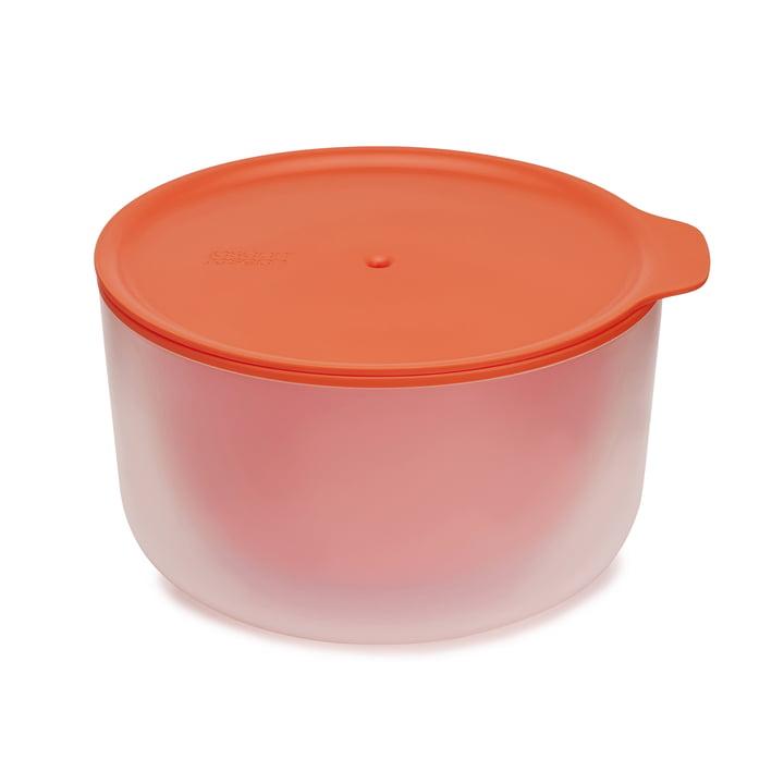 Joseph Joseph - M-Cuisine Cool-touch Microwave Bowl, 2.0 l large