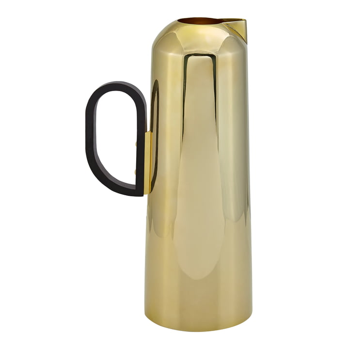 Form Carafe by Tom Dixon