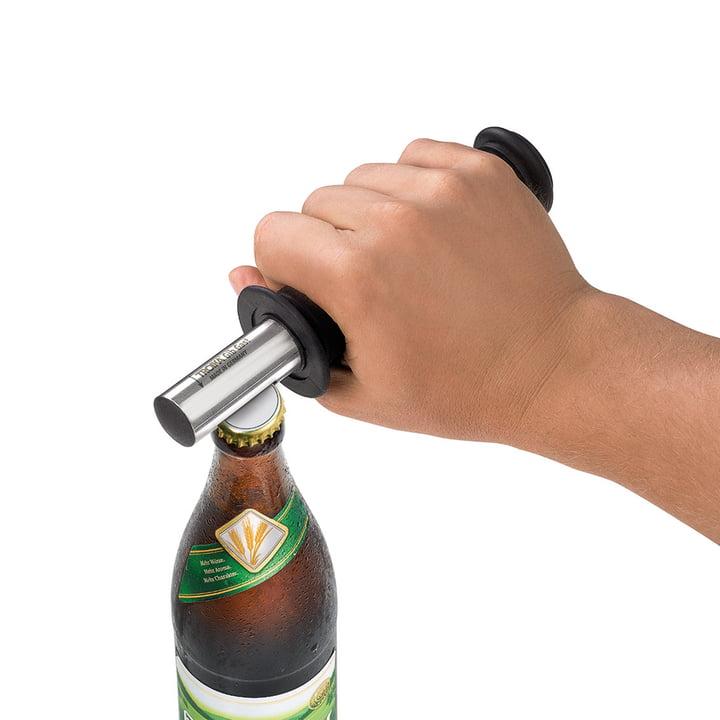 Troika - Biker's Bottle Opener