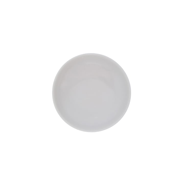 Kahla - Update, small dip bowl Ø 8 cm, white