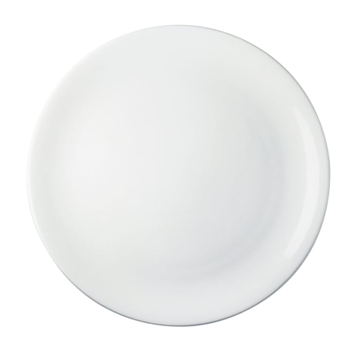 Kahla - Update, pizza plate Ø 31cm, white