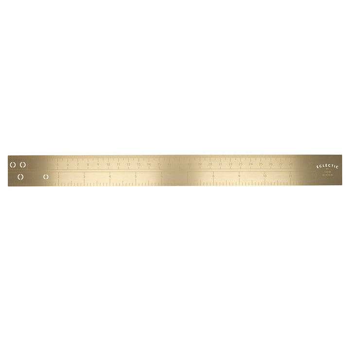 Tool The Golden Rule by Tom Dixon