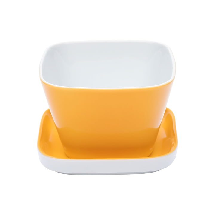 Kahla - Abra Cadabra Small Bowl 10 x 10cm