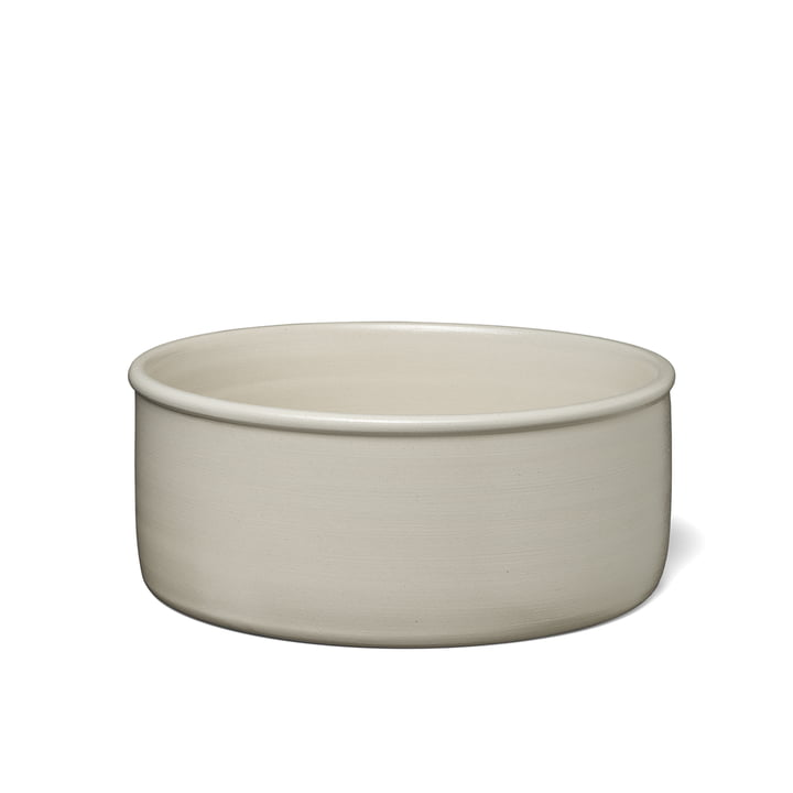 The AC19 Salina Bowl in large by e15