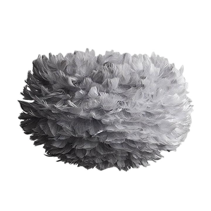 EOS medium by Umage in light grey