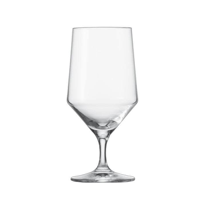 Pure Water Glass by Schott Zwiesel