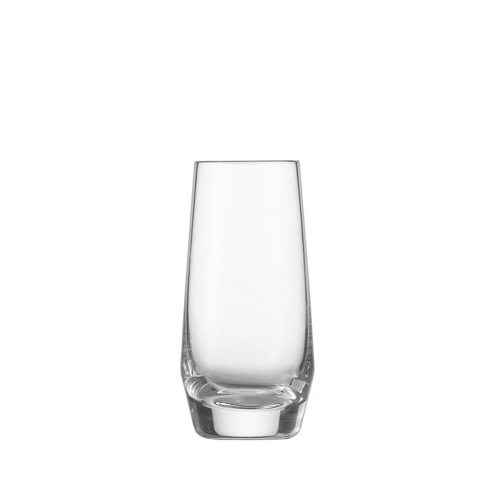 Pure Shot Glass by Schott Zwiesel