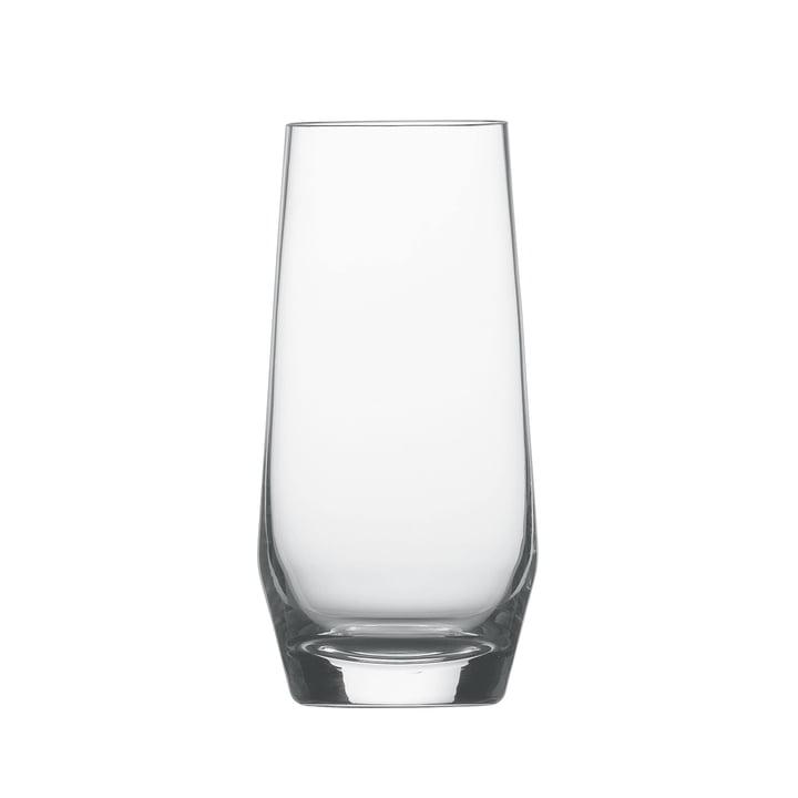 Pure long drink glass by Schott Zwiesel