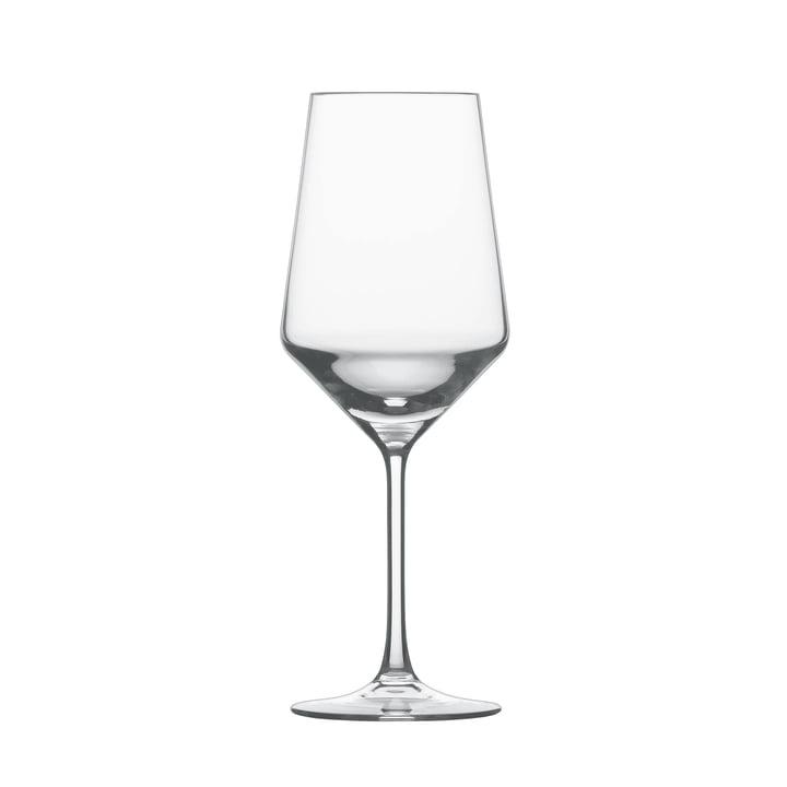 Pure Cabernet Wine Glass from Schott Zwiesel