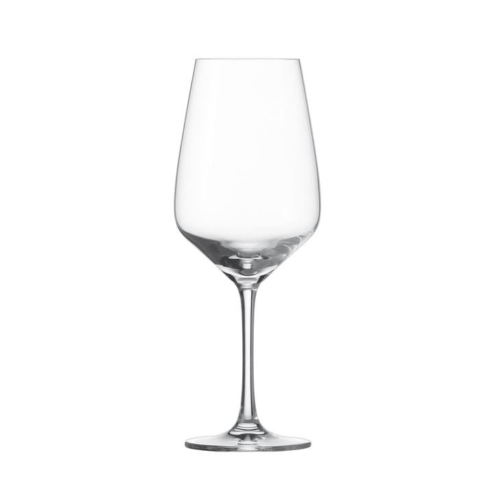 Taste Wine Glass Red Wine by Schott Zwiesel