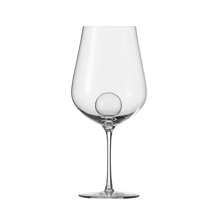 Air Sense Wine Glass Red Wine from Zwiesel 1872