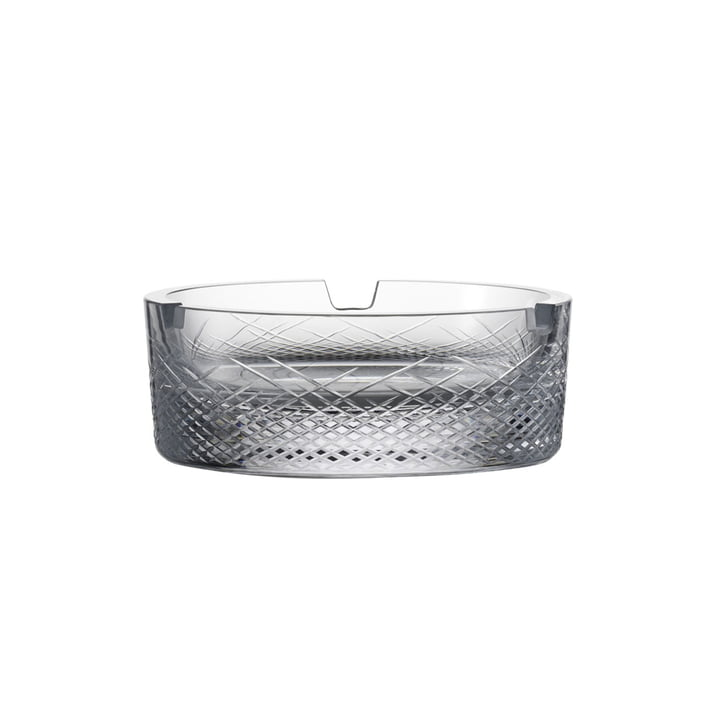 The Hommage Comète Cigar Ashtray by Zwiesel 1872