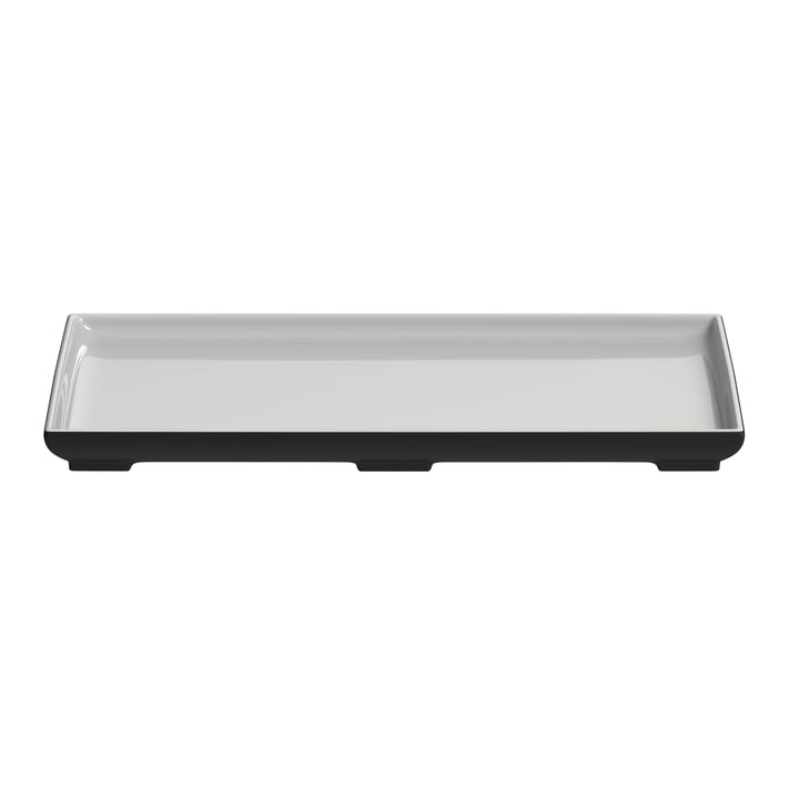 Magisso - Self Cooling Serving Plate, large