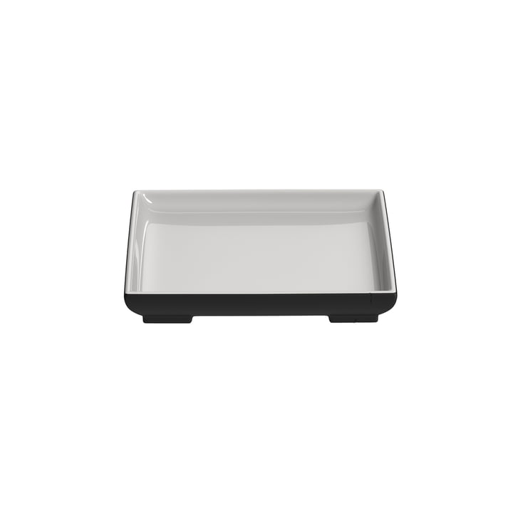Magisso - Self Cooling Serving Plate, small