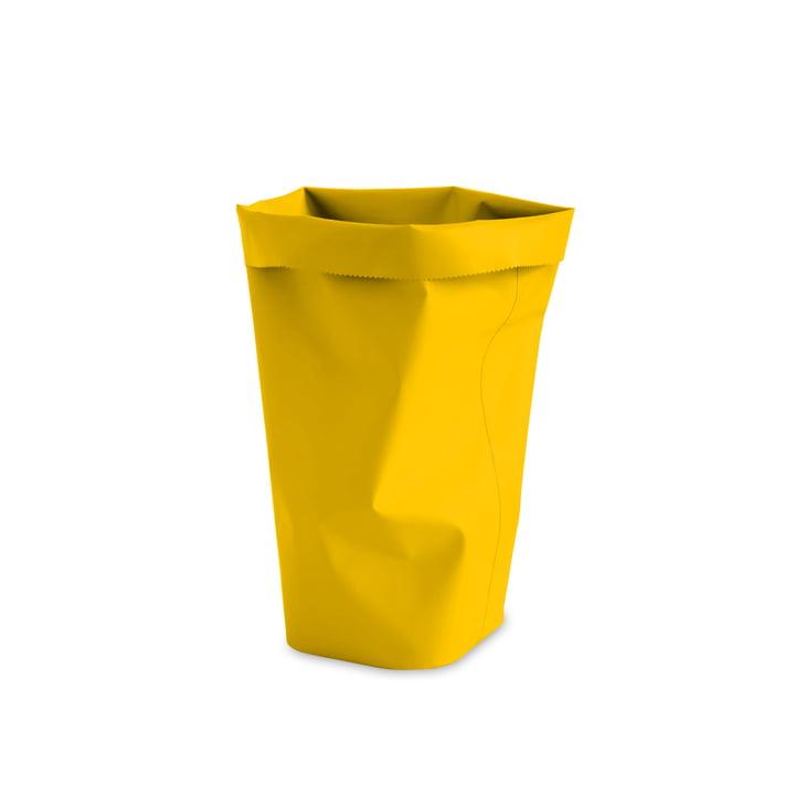 L&Z - Roll-Up Bin M, Lemon