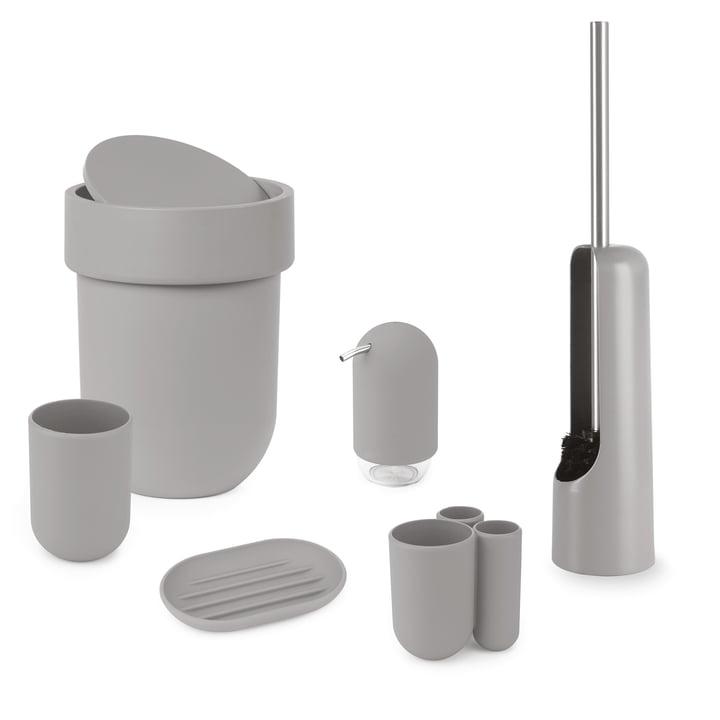 Umbra - Touch Soap Dispenser
