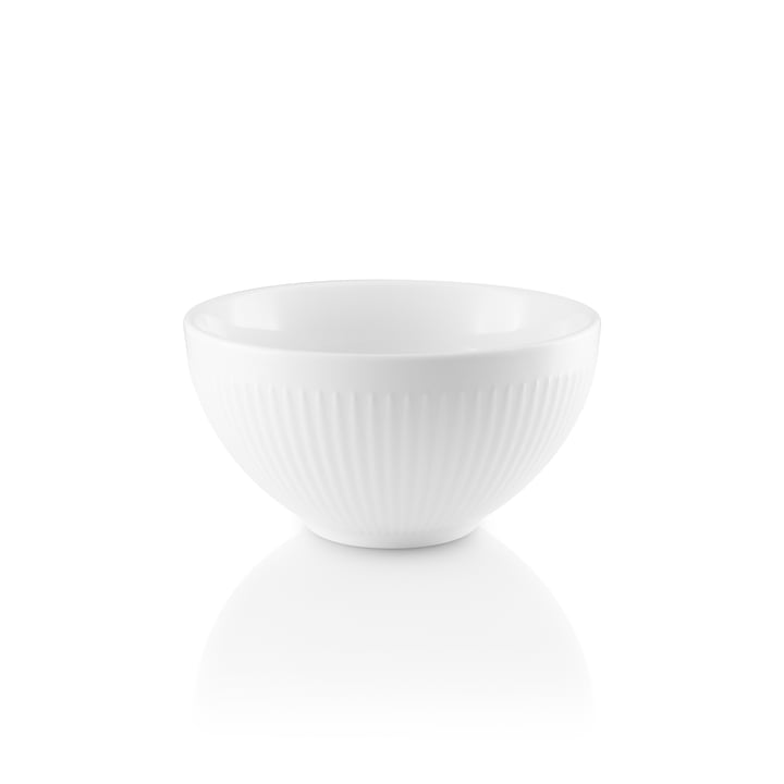 Legio Nova Bowl 0.4 l by Eva Trio