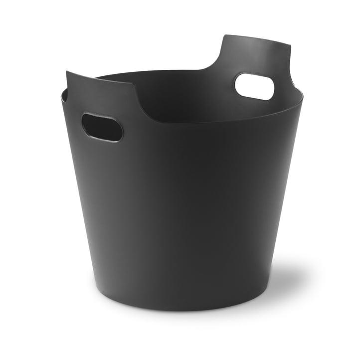 Authentics - 2Hands2 bucket, black