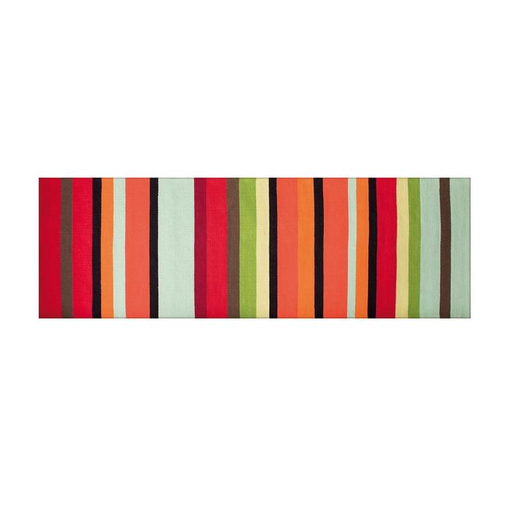 Capri Runner long 80 x 250cm by Remember