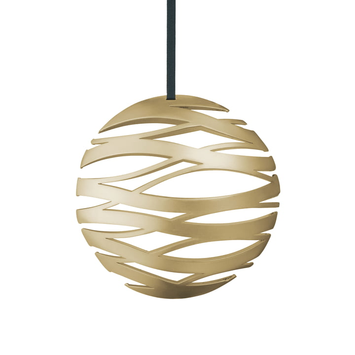 Tangle bauble by Stelton in large