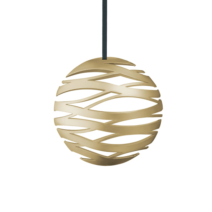 Tangle bauble by Stelton in small
