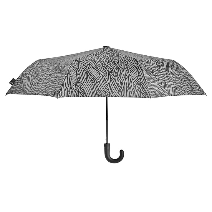 Hay - Shelter Umbrella, grey