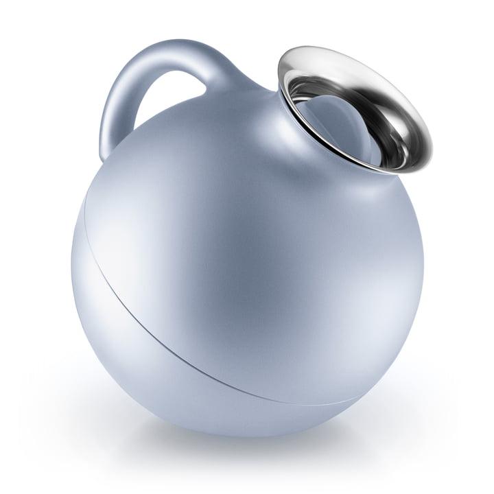 Globe Vacuum Jug by Eva Solo