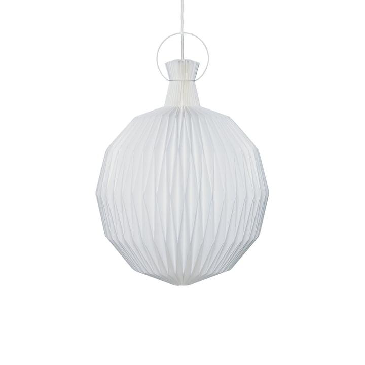 101B pendant lamp ø 34 cm by Le Klint