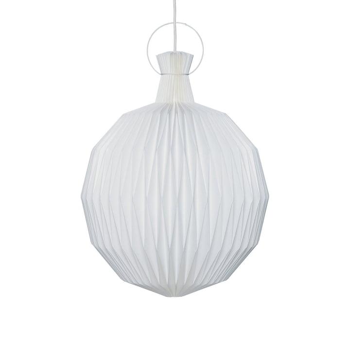 101C pendant lamp ø 42 cm by Le Klint