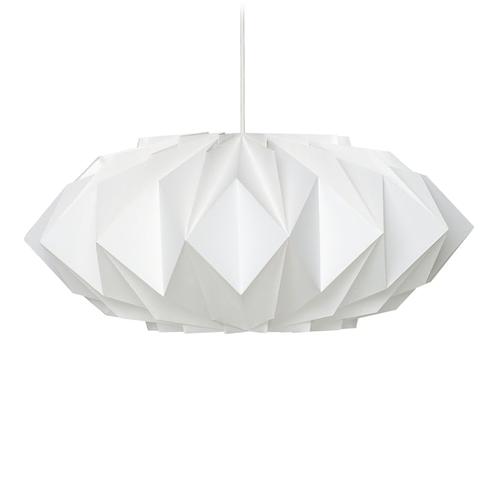 161 Pendant Lamp by Le Klint