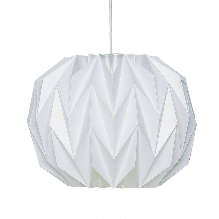 157C pendant lamp Ø 44 cm by Le Klint