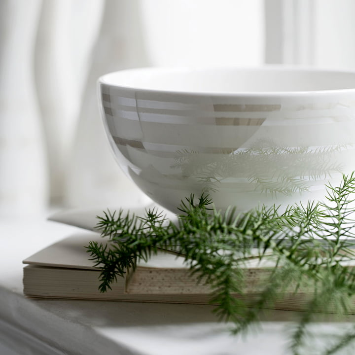 Kähler Design - Omaggio Bowl