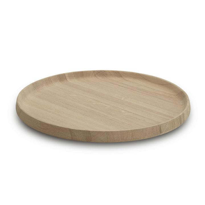 Nordic tray Ø 45 cm by Skagerak