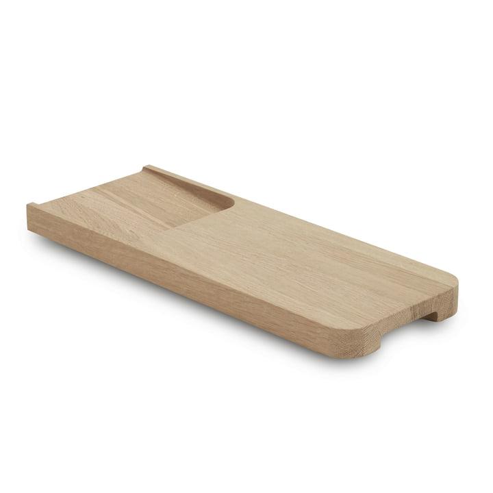 Chop Board Small by Skagerak