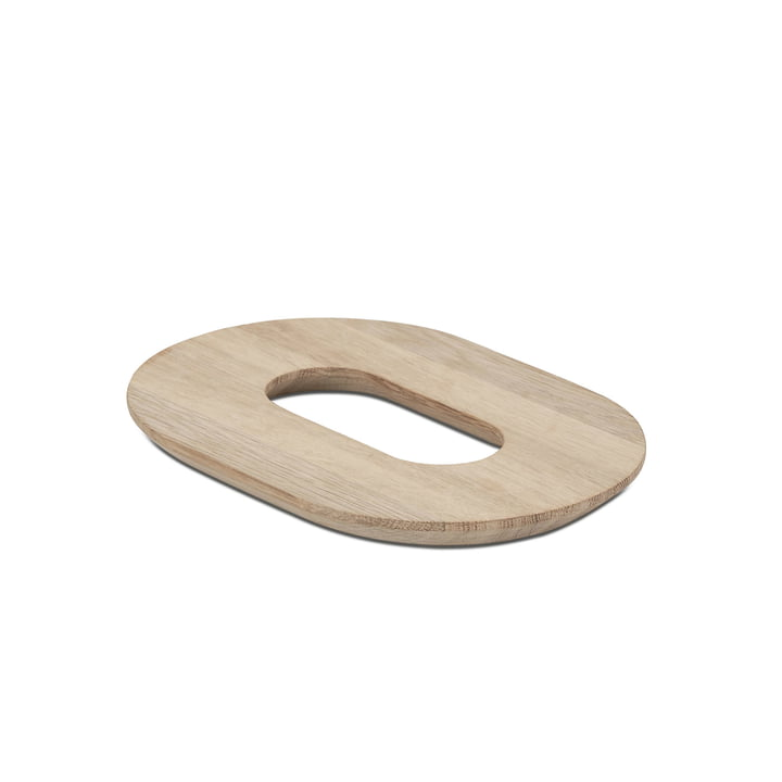 Loop Trivet Small by Skagerak