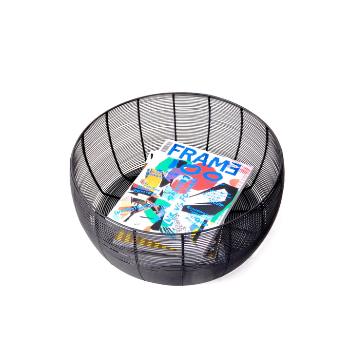 Dora Basket medium by XLBoom