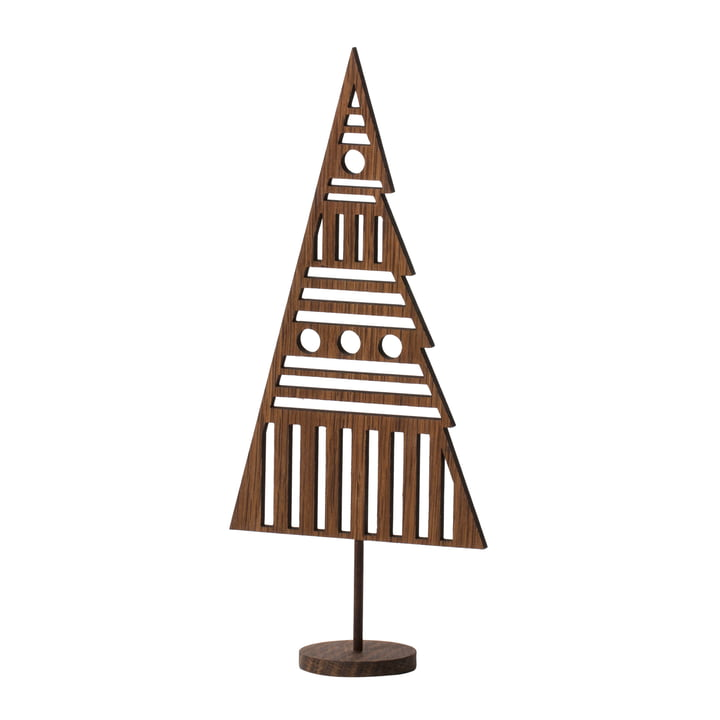 Winterland Tree from ferm Living