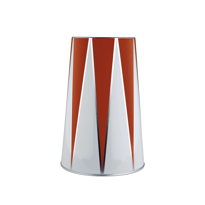 Circus bottle cooler 120 cl by Alessi