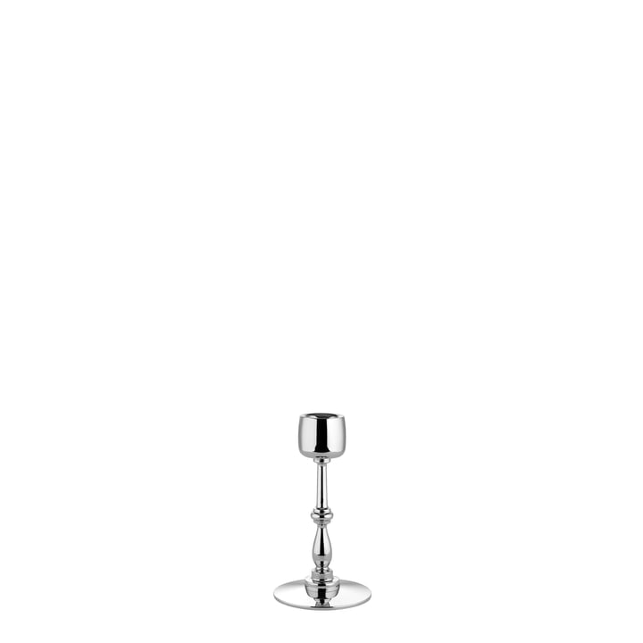 Dressed for X-Mas candleholder 14 cm by Alessi