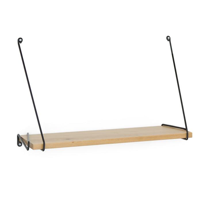 The Dhochzwei - Wire Shelf, Set 3