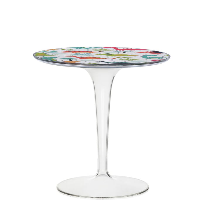 Tip Top Children's Table Dinosaur by Kartell