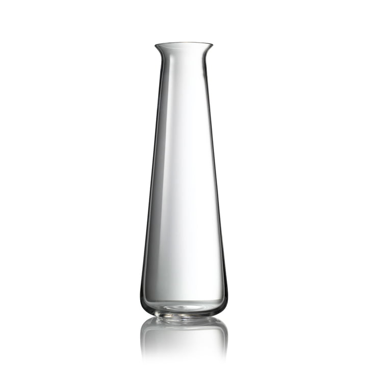 The Auerberg - Wine Carafe, h 28 x Ø 6 cm