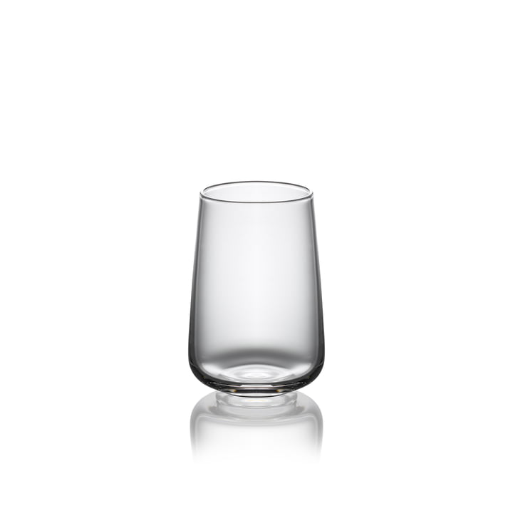 The Auerberg - Schnaps Glass