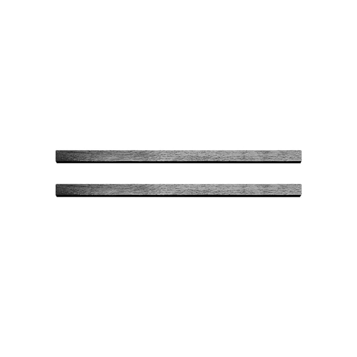 Paper Collective - STIICK Magnetic Frame 53 cm, black