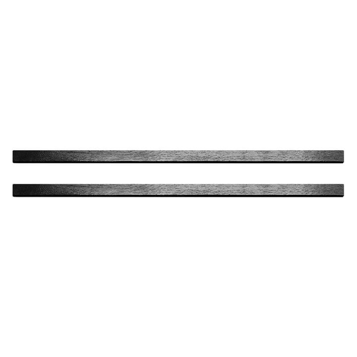 Paper Collective - STIICK Magnetic Frame 73 cm, black