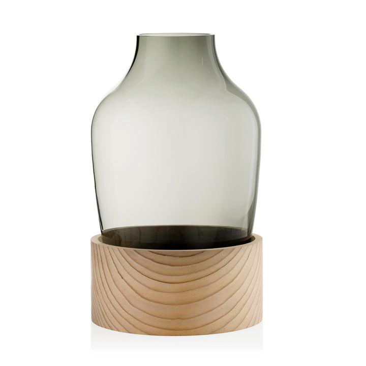 Vase high H 300 mm by Fritz Hansen